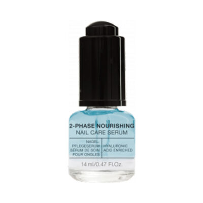 SPA 2PHASE NAIL CARE SERUM 14ML