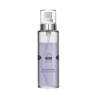 2Tone - Toning Biphasic Body Lotion 150 ml