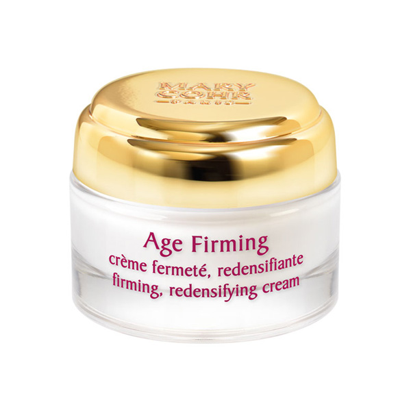 Age firming - 50ml