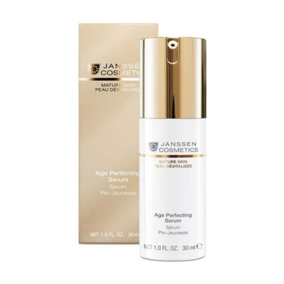 Age Perfecting serum- 30ml