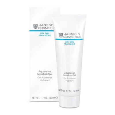 Aquatense Moisture Gel - 50ml