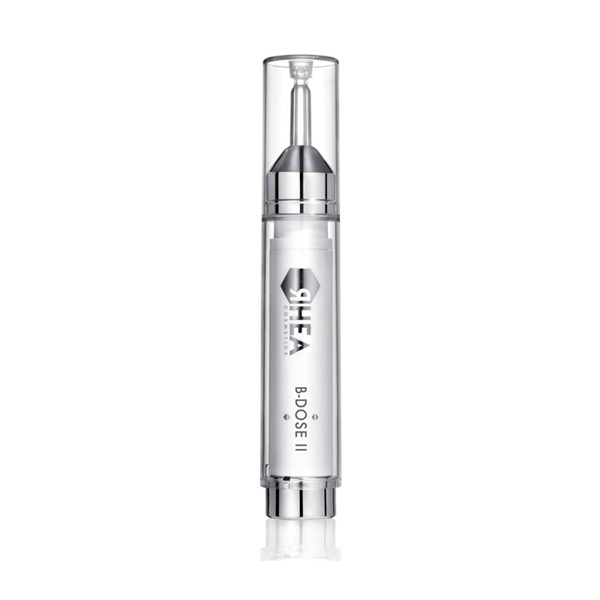 B-Dose II - Face Purifier 10 ml