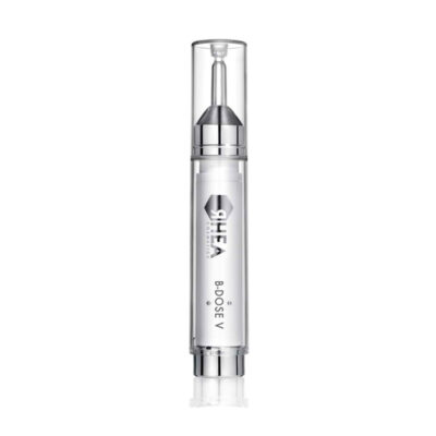 B-Dose V - Face Skin Radiance 10 ml