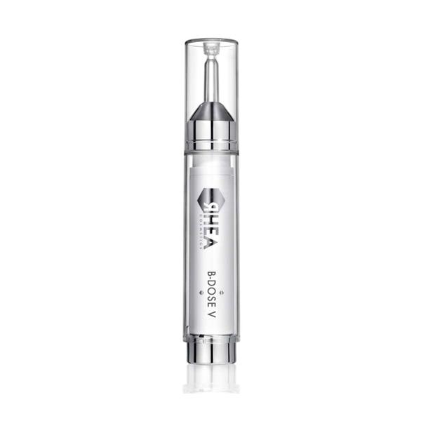 B-Dose V - Face Skin Radiance 10 ml