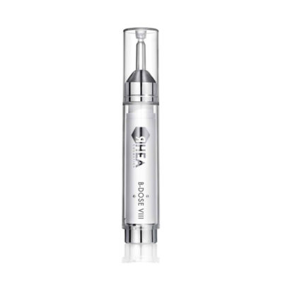 B-Dose VIII - Face Toning 10 ml