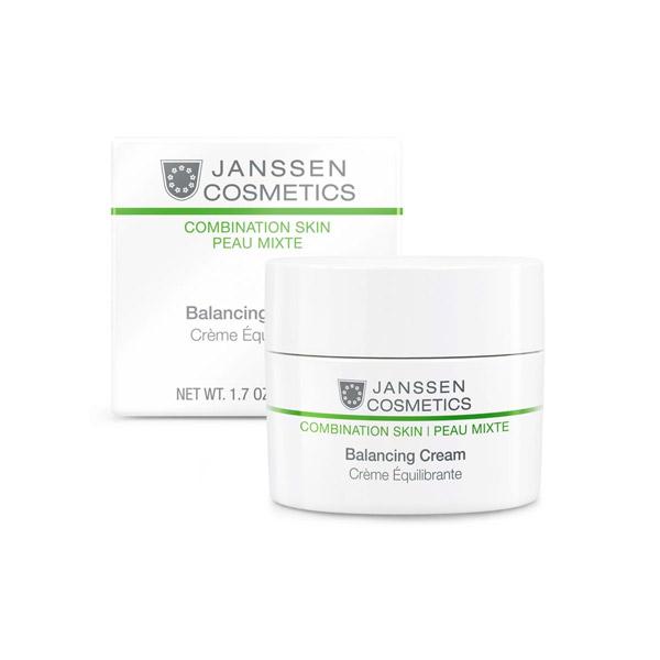 Balancing Cream - 50ml