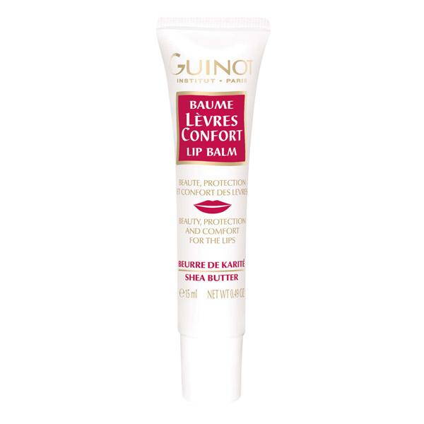 Baume Levre Confort - 15 ml