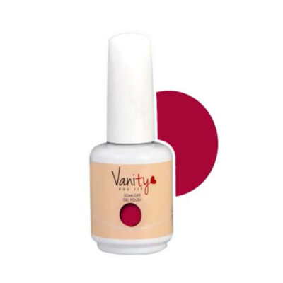 Berry Red 15 ml