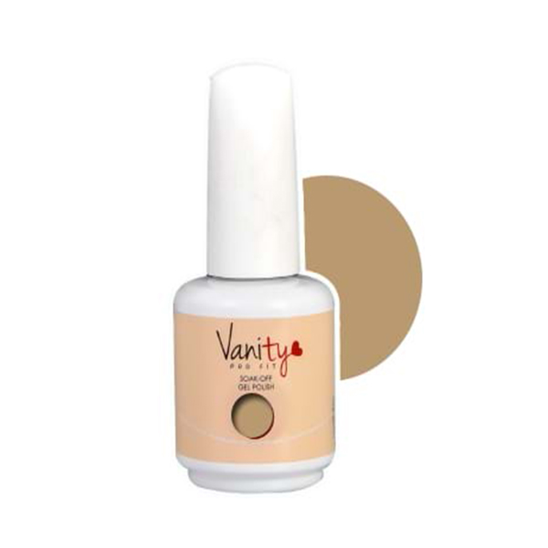 Cafe au Lait 15 ml