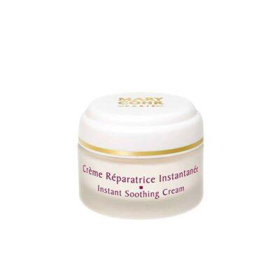 Creme Reparatrice Instantanee - Instant Soothing Cream 50ml