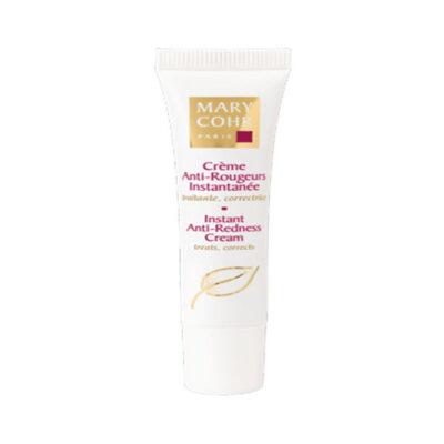 Creme Anti-Rougers Instantanee - Instant Anti-Redness Cream 15ml