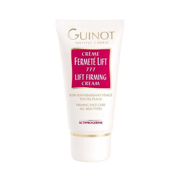 Creme Fermete Lift 777 - Lift Firming Cream- 50ml