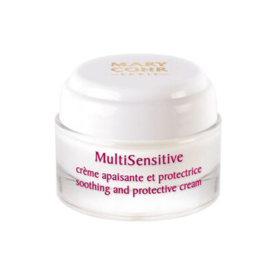 Creme Multisensitive - Multisensitive cream 50ml