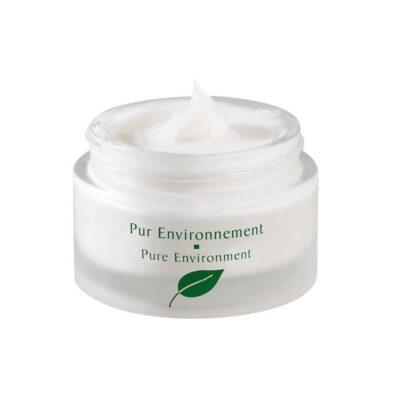 Creme Pur Environnement - Pure Environment - 50ml