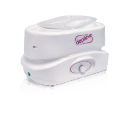 DEPIL 220V PARAFFIN WARMER - 1 PC