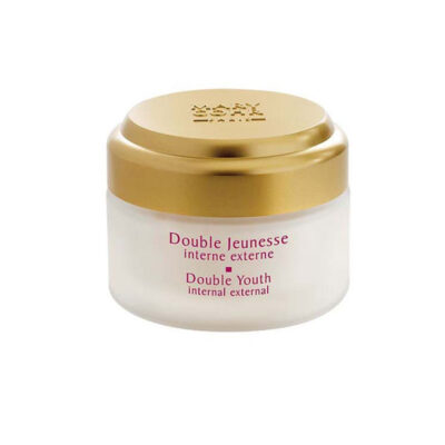 Double Jeunesse - Double Youth - 50ml