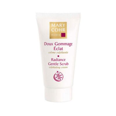 Doux Gommage Eclat -Radiance Gentle Scrub 50ml