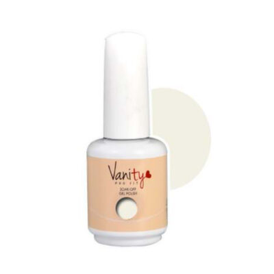 French Milky 15 ml