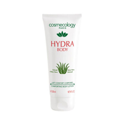 Hydra Body - 200 ml