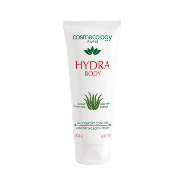 Hydra Body - 200 ml