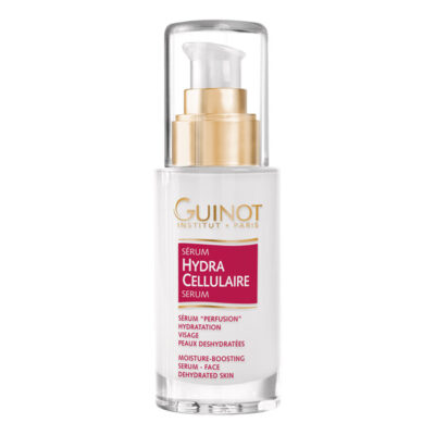 Hydra Cellulaire Serum - Cell Moisturizing Serum - 30ml