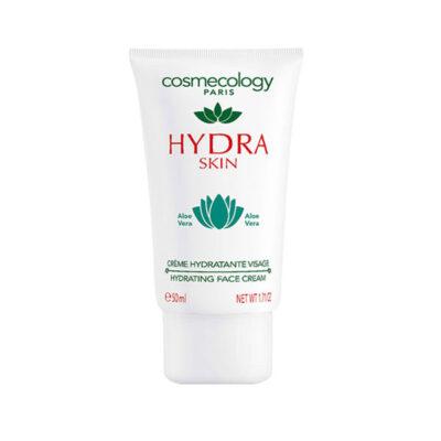 Hydra Skin - 50ML