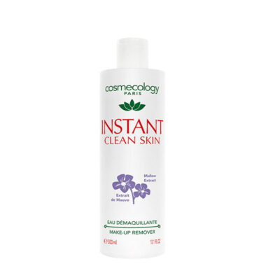 Instant Clean Skin - 300 ml