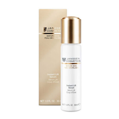 Instant lift serum - 30 ml