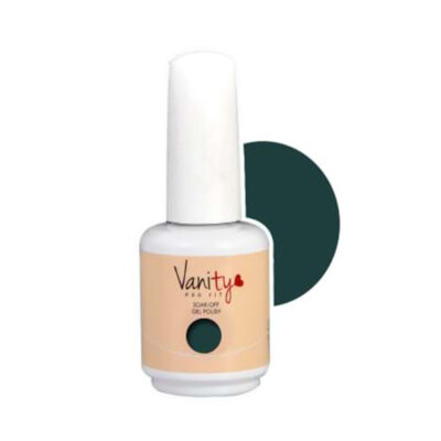 Loyalty 15 ml