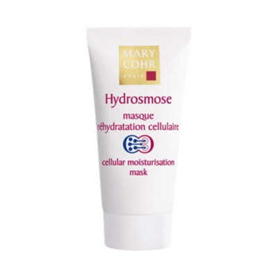 Masque Hydrosmose - Hydrosmose Mask - 50ml