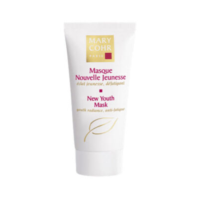 Masque Nouvelle Jeunesse - New Youth Mask - 50ml