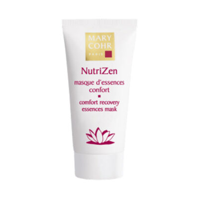 Masque Nutrizen - Nutrizen Mask - 50ml