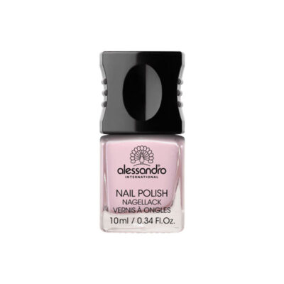 NAIL POLISH 36 SUGAR ICING - 10 ML