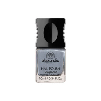 NAIL POLISH 75 MIRROR MIRROR - 10 ML
