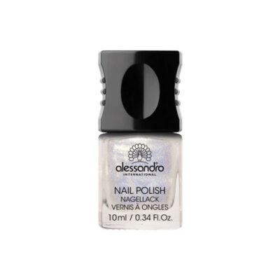 NAIL POLISH 78 ILLUMINATION - 10 ML