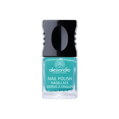 Nail Polish 918 Aquarius-10ml