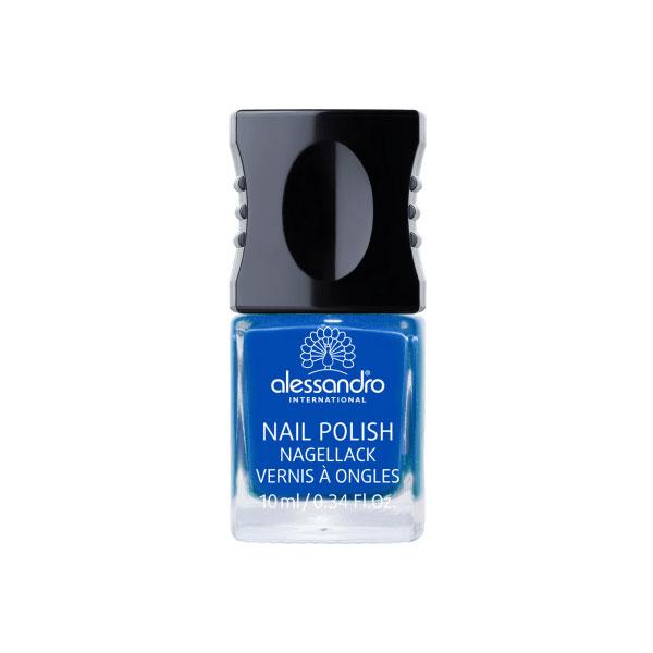 Nail Polish 919 Got The Blues-10ml