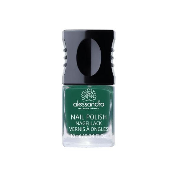 Nail Polish 920 Adam & Eve-10ml