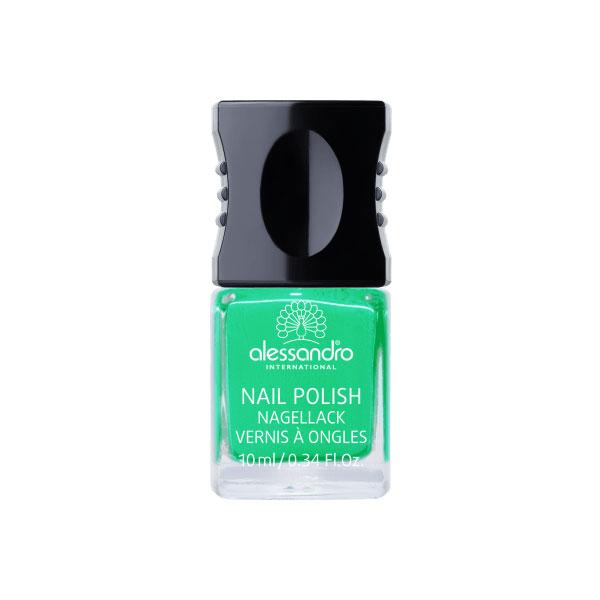 Nail Polish 922 Mr. Bamboo-10ml