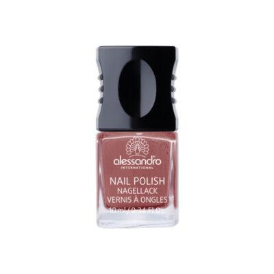 Nail Polish 933 Meet Me In Paris- 10ml