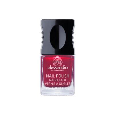 Nail Polish 935 Sexy Jill-10ml