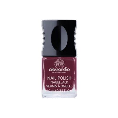 Nail Polish 936 Berrylicious-10ml