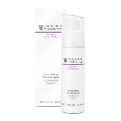 Normalizing Skin Complex - 50ml