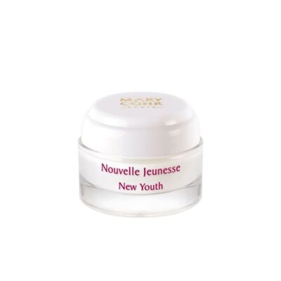 Nouvelle Jeunesse - New Youth Cream 50ml