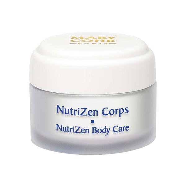 Nutrizen Corps- Nutrizen Body Care 200ml