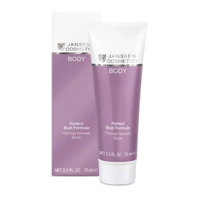 Perfect Bust Formula - 75ml
