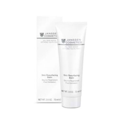 Skin Resurfacing Balm - 75ml