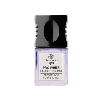 SPA PRO WHITE- 10 ml