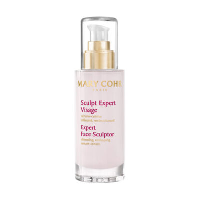 Sculpt Expert Visage - 90ml