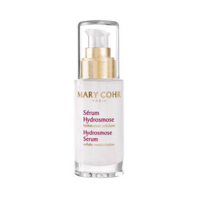 Serum Hydrosmose - Cellular Moisturisation Serum - 30ml